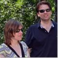 Marlene & Roland, Support-Team