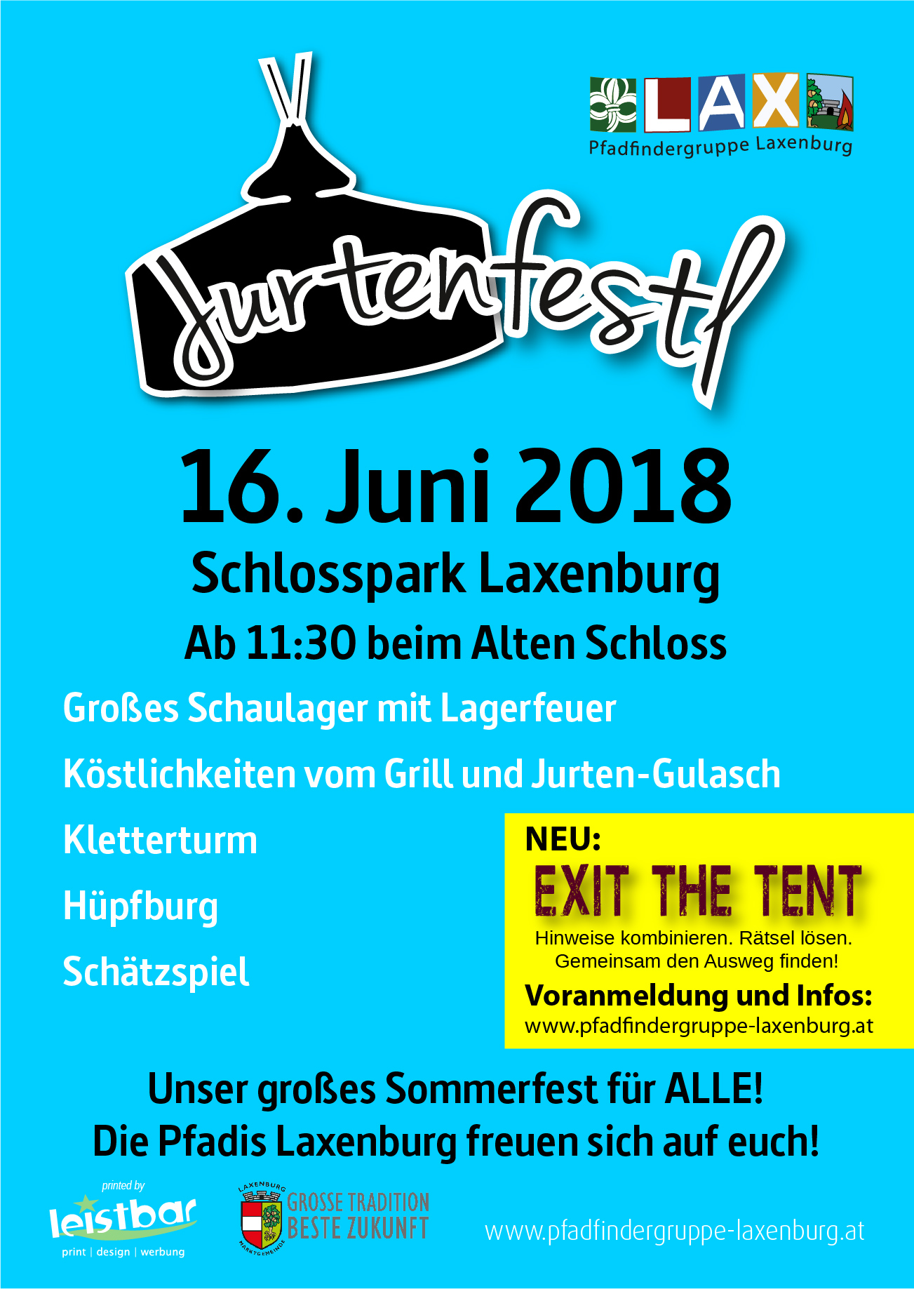 jurtenfestl_plakat2018_exit
