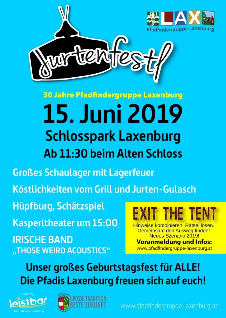 jurtenfestl_plakat2019_PRINT